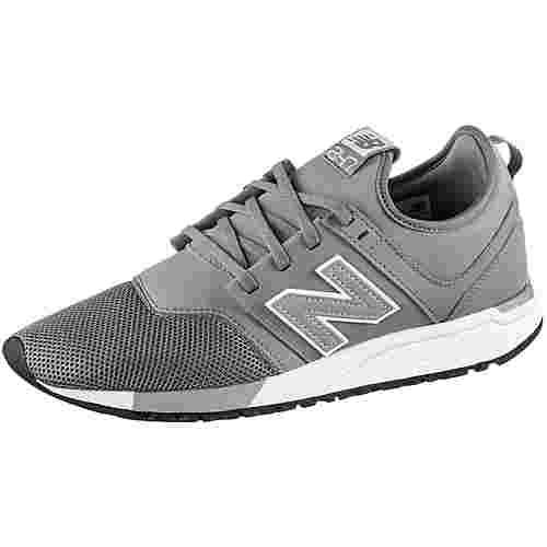 NEW BALANCE MRL247 Sneaker Herren grey