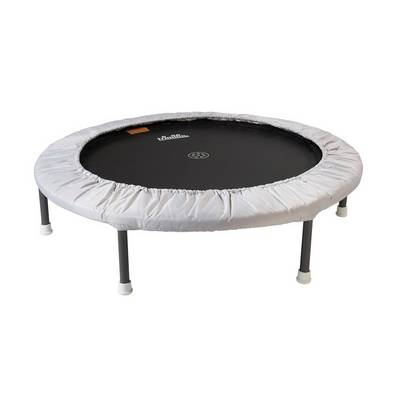 trimilin sport trampolin schwarz im online shop von. Black Bedroom Furniture Sets. Home Design Ideas