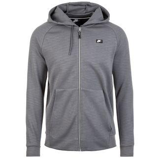 Pullover & Sweats » Nike Sportswear von Nike im Online Shop