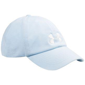 766aacbc899 Caps von Under Armour im Online Shop von SportScheck kaufen
