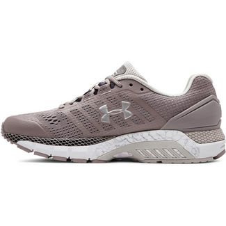 Under Armour HOVR Guardian Laufschuhe Damen tetra gray