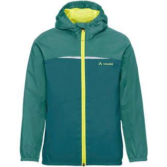 8e10f085976 Vaude Jacken für Kinder im Online Shop von SportScheck kaufen