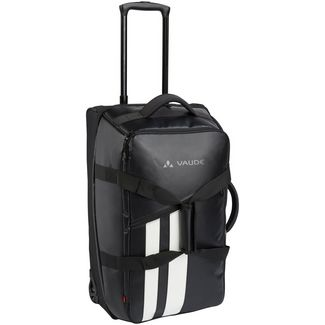 VAUDE Rotuma Trolley black