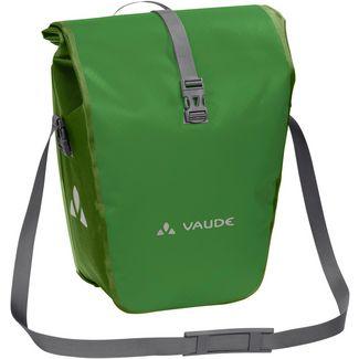 c45b535ccb600 Taschen von VAUDE im Online Shop von SportScheck kaufen