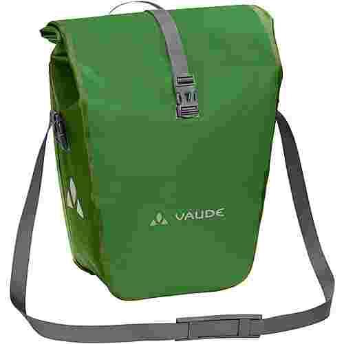 VAUDE Aqua Back Fahrradtasche parrot green
