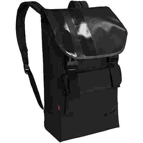 VAUDE Rucksack Esk Daypack black