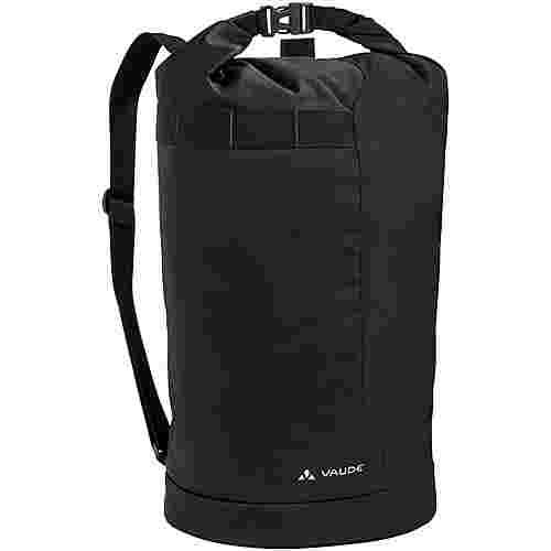 VAUDE Rucksack Tecogo 30 Daypack black