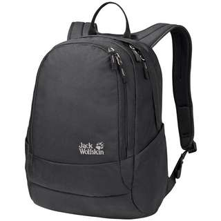 Jack Wolfskin Rucksack Perfect Day Daypack black