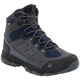 Schuhe Texapore » Online Im Shop Wolfskin Sportscheck Von Jack fwPf6