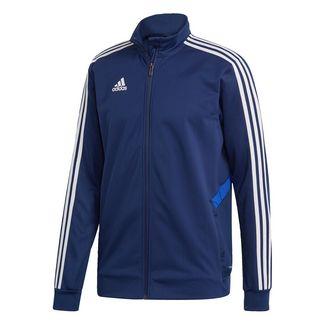 Pullover & Sweats » Fußball » adidas Performance von adidas