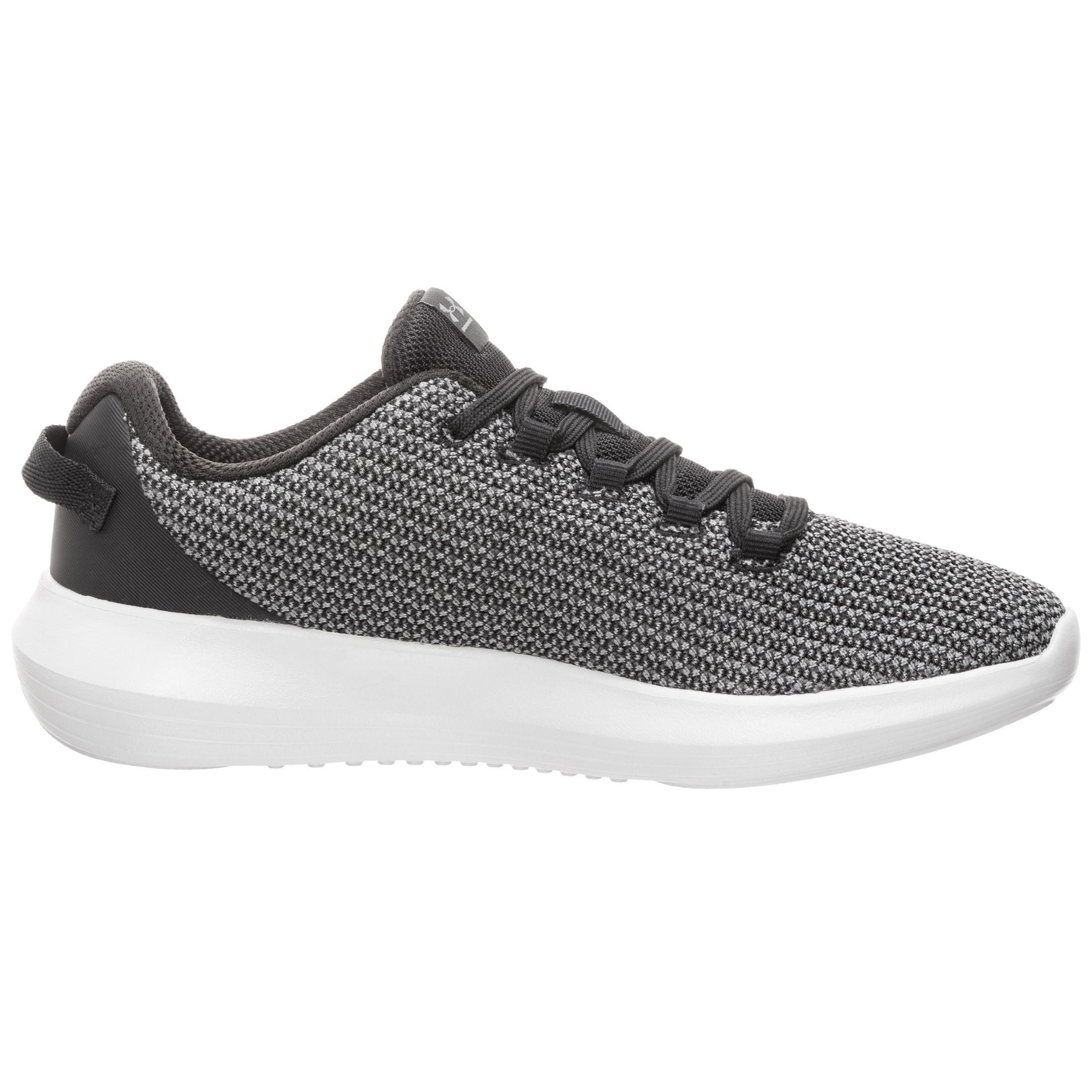 Under Armour Ripple Fitnessschuhe Damen dunkelgrau im im im Online Shop von SportScheck kaufen Gute Qualität beliebte Schuhe 094d3d