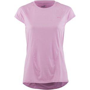 6a6090d928bc62 Deine Auswahl » Training von PUMA in rosa im Online Shop von ...