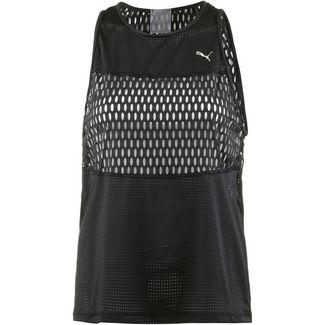 Puma Tops für Damen im Online Shop von SportScheck kaufen