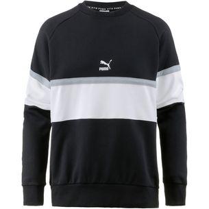 8a746ee818d3 Pullover   Sweats für Herren in schwarz im Online Shop von ...