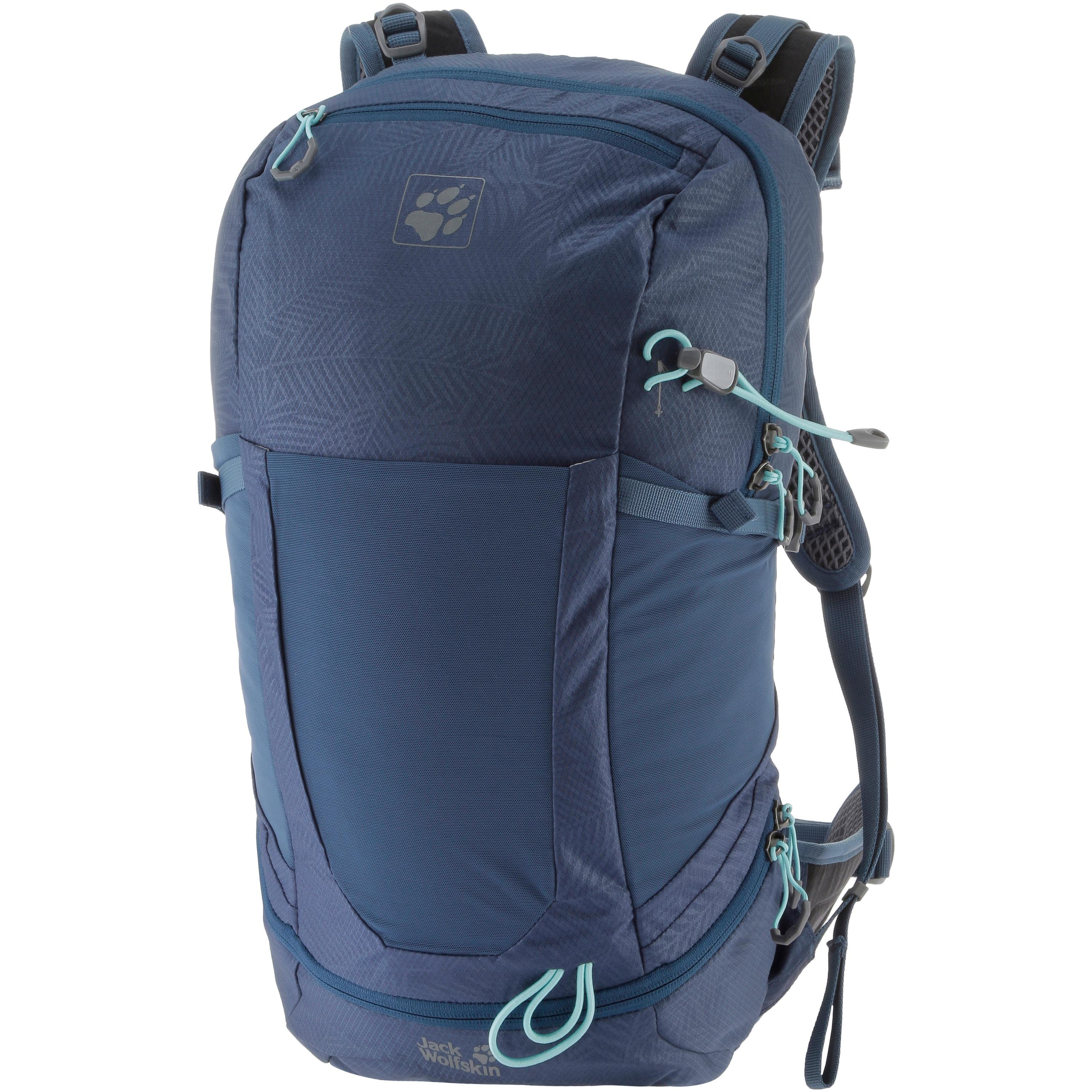 Kingston 22 Wanderrucksack