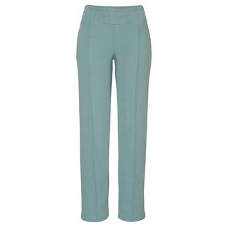 Vivance Sweathose Damen mint