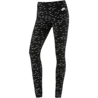30d0609ea4 Hosen für Damen von Nike im Online Shop von SportScheck kaufen