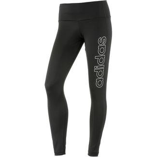e0262feae3ac0e Tights für Damen von adidas im Online Shop von SportScheck kaufen
