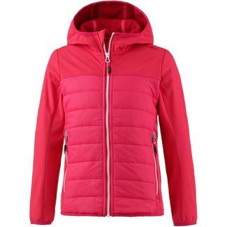 Cmp Jacken Für Kinder Im Online Shop Von Sportscheck Kaufen