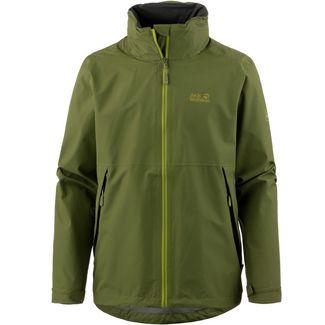 02f4ab57046719 Jack Wolfskin Jacken für Herren im Online Shop von SportScheck kaufen