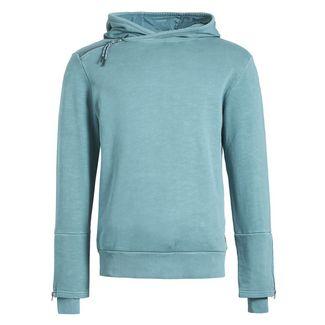 Hoodies von Khujo in blau im Online Shop von SportScheck kaufen