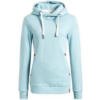 878b926a37e6c1 Pullover   Sweats von Khujo im Online Shop von SportScheck kaufen