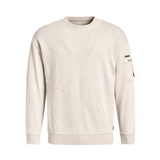 6ade585f10 Pullover & Sweats von Khujo im Online Shop von SportScheck kaufen