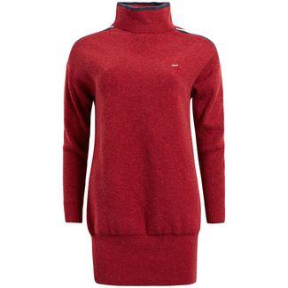 Pullover & Sweats von Khujo im Online Shop von SportScheck