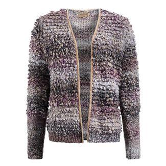 7f4510d840 Pullover & Sweats für Damen von Khujo in bunt im Online Shop von ...