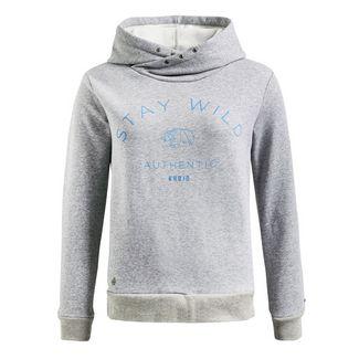 Hoodies für Damen von Khujo im Online Shop von SportScheck