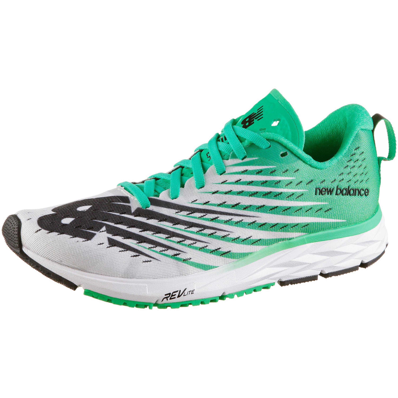 NEW BALANCE 1500 Laufschuhe Damen