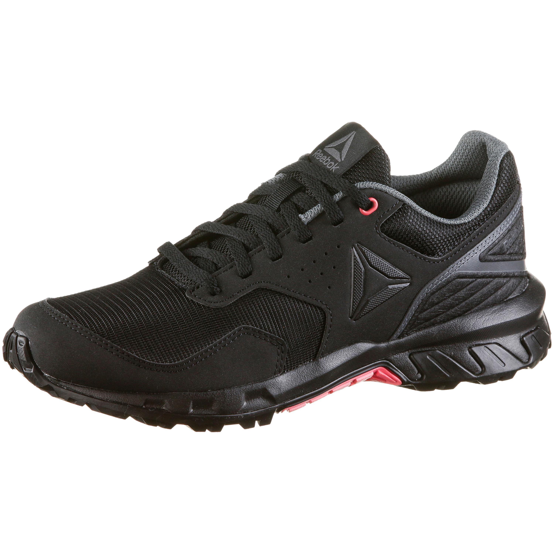 Reebok Ridgerider Trail 4.0 GTX® Walkingschuhe Damen