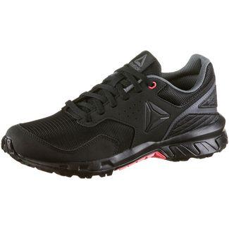 Von In Reebok Kaufen Im Shop Schuhe Sportscheck Schwarz Online SUMGzVpq
