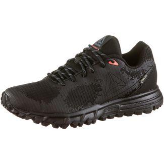 ba6e0a6b5561a Schuhe im Sale von Reebok im Online Shop von SportScheck kaufen