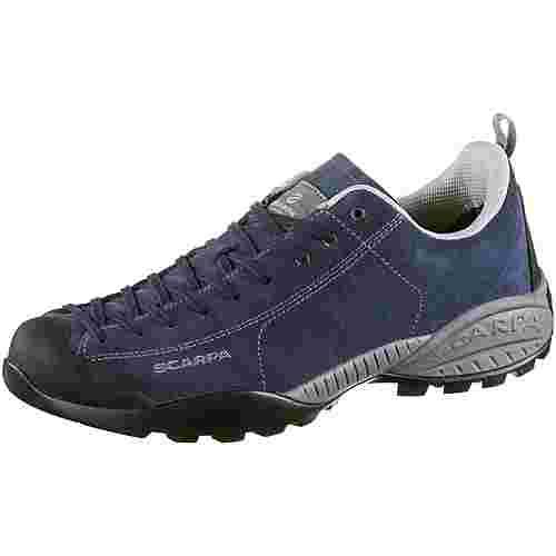 Scarpa GTX® Mojito Freizeitschuhe blue cosmo