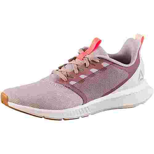 Reebok Fusium Lite Sneaker Damen lilac rose chalkearth im Online Shop von SportScheck kaufen