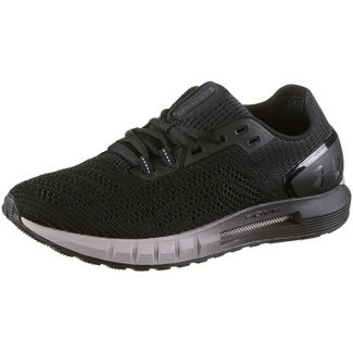 Under Armour HOVR Sonic 2 Laufschuhe Damen black