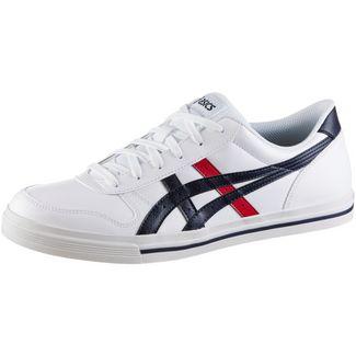 Sneaker für Herren von ASICS im Online Shop von SportScheck kaufen
