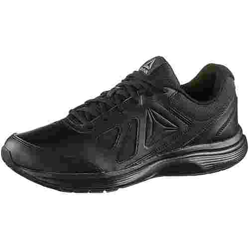 Reebok Walk Ultra 6 DMX Max GTX® Walkingschuhe Herren black-alloy