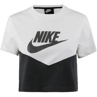 db4e8af9bede09 Tops   Tanks für Damen von Nike im Online Shop von SportScheck kaufen
