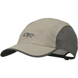 Outdoor Research Swift Cap khaki