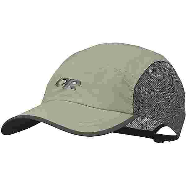 Outdoor Research Swift Cap khaki