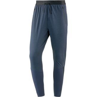 Nike Sphere Tech Pack Laufhose Herren monsoon blue-anthracite-reflect black