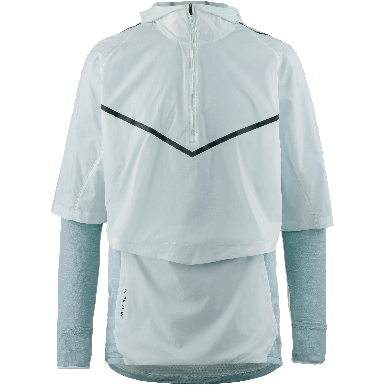 Nike Sphere Trsfm Tech Pack Laufshirt Herren