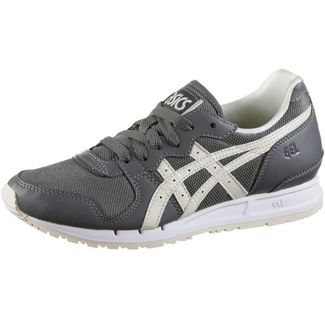 ASICS Gel-Movimentum Sneaker Damen steel grey-ivory