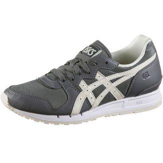 Sneaker von ASICS in grau im Online Shop von SportScheck kaufen