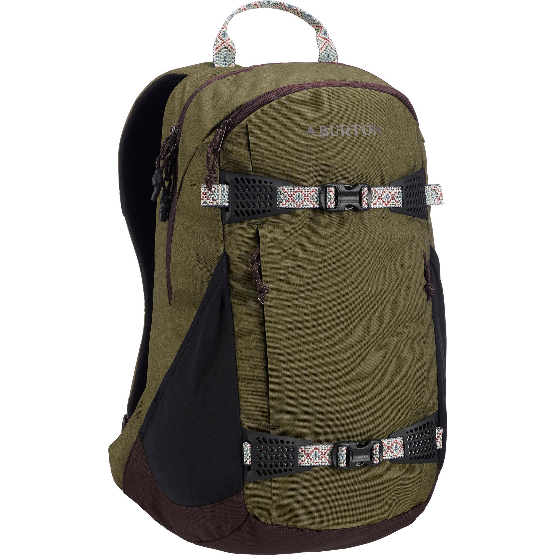Burton Rucksack Daypack