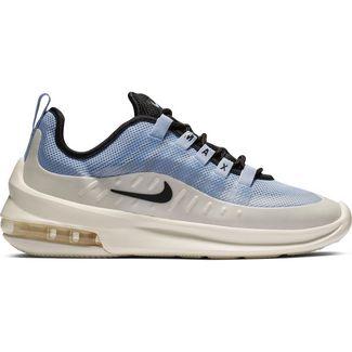 7e8458fc96fc8c Schuhe für Damen von Nike in blau im Online Shop von SportScheck kaufen