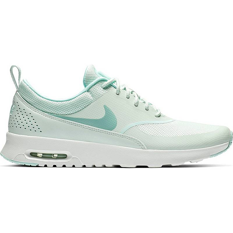 where can i buy nike air max schwarz and teal 152f9 f606a