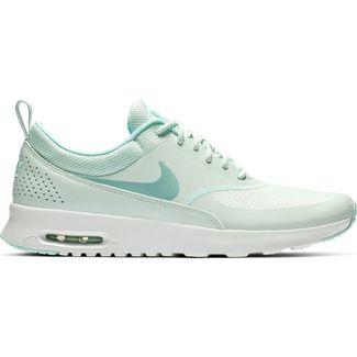 989bc64202c Deine Auswahl für Damen von Nike in blau im Online Shop von ...